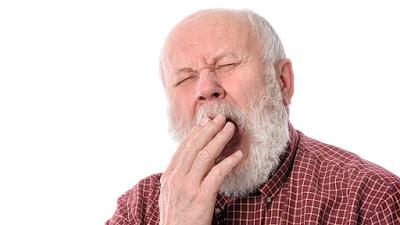 Η ανεξήγητη υπνηλία στη διάρκεια της μέρας , Ποια νόσο μπορεί να κρύβει
