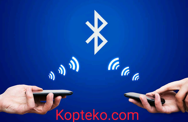 Cara Bluetooth Aplikasi Tanpa Gagal