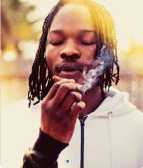 Naira Marley Drops A New Dance For His New Music (As E Dey Be)