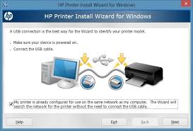 Printer Drivers Free Download Supports Windows 7/8/10/Vista/XP