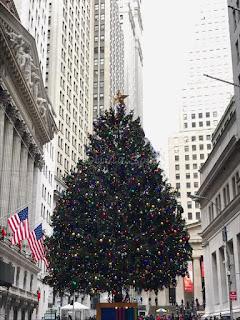 Sapin Wall Street