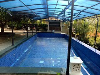 https://www.carivillaciater.com/2020/08/daftar-villa-di-ciater-subang.html