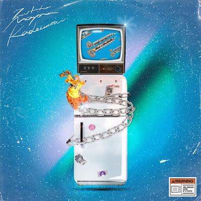 [Lirik+Terjemahan] ZUTOMAYO – Kamin (Hipersomnia)