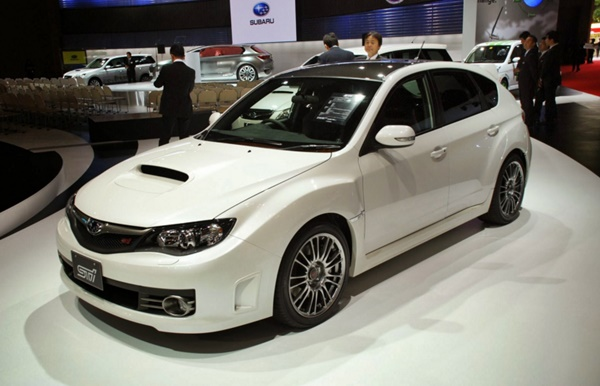 2017 subaru wrx sti hatchback review specs engine release date car motor release. Black Bedroom Furniture Sets. Home Design Ideas