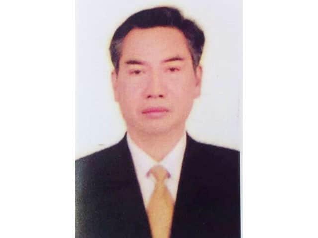 Phú Thọ: Yêu cầu làm rõ đồng phạm tham nhũng cùng cựu Phó Chủ tịch huyện Thanh Thủy