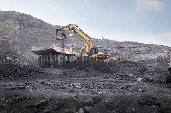 NLC to launch coal power project 17,238-crore  in Uttar Pradesh