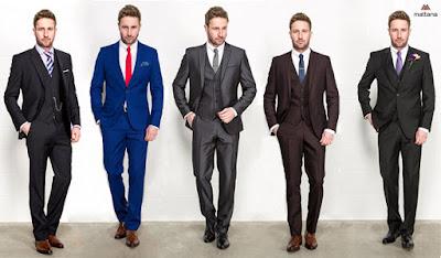 Bạn băn khoăn không biết nên giặt áo vest thế nào cho đúng cách, sạch và giữ được form dáng của áo vest ?