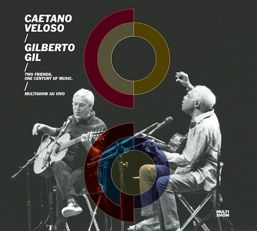http://www.npr.org/2016/04/07/473416713/music-review-two-friends-one-century-of-music-caetano-veloso-and-gilberto-gil