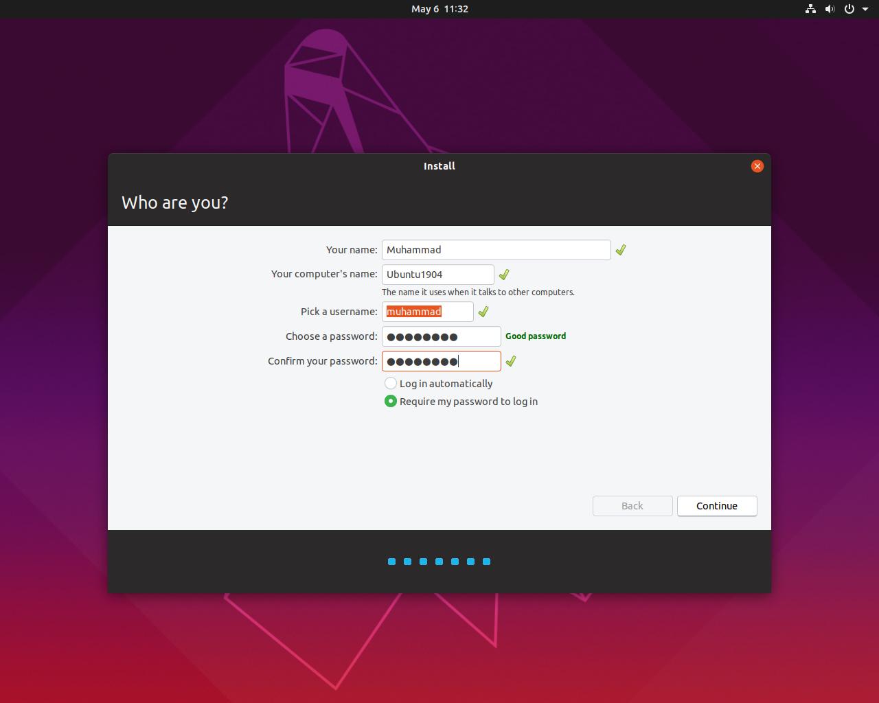 Uninstall Gitkraken Ubuntu