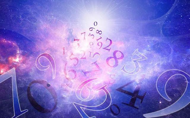 Ý nghĩa của dãy số thiên thần 00000: một vòng tròn tràn đầy sức mạnh