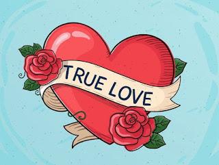 7 Tips Jitu Untuk Menemukan Cinta Sejati Anda