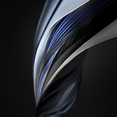 خلفيات هاتف أبل Apple iPhone SE 2020 خلفيات هاتف بـ Apple iPhone SE2 و Apple iPhone SE (الجيل الثاني) الإصدارات: A2275, A2296, A2298 خلفيات خلفيات آيفون SE 2020