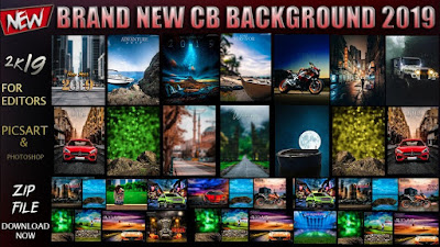 cb background by learningwithsr 2019  learning with sr background  cb background download  cb background hd  learning with sr png  learning with sr background hd  cb background 2019  learning with sr hair png