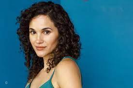 Jade Fernandez  Wikipedia, Biography,  Age, Height, Boyfriend, Instagram