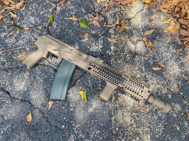 CW-Gunwerks-WBP-556-Pistol