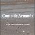 Conto de Aruanda - Gregório Lucio