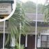 Terkait Dugaan CSR  Kebun Sibulan Belum Menyentuh Masyarakat Desa Sekitar, Media Swara Semesta Akan Mencoba Klarifikasi ke Manajemen Kebun.