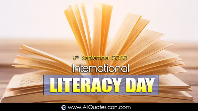 English-International-Literacy-Day-Images-and-Nice-English-World-Environment-Day-Life-Quotations-with-Nice-Pictures-Awesome-English-Quotes-Motivational-Messages-free