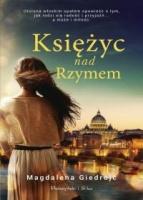 http://www.proszynski.pl/Ksiezyc_nad_Rzymem-p-35112-1-30-.html
