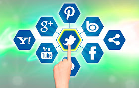 social media marketing strategy articles frugal entrepreneur startup smm bootstrap business