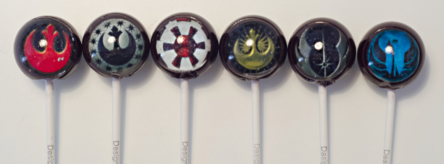 13-Star-Wars-Alliance-Designer-Lollipop-Priscilla-Briggs-Designer-Lollipop-Edible-Food-Art-www-designstack-co