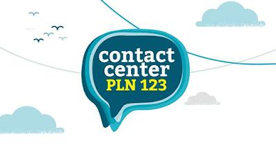 Cara Menghubungi Call Canter PLN 123 Bebas Pulsa 24 Jam