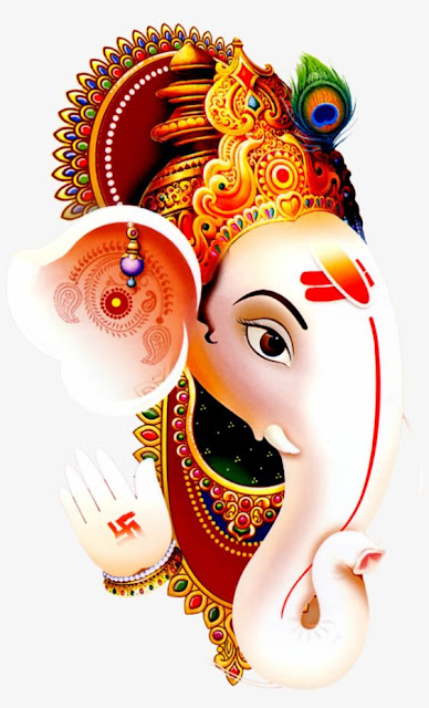 Lord ganesh wallpaper for iphone 7