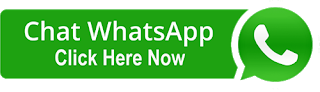 pasang anti petir LPI GUARDIAN whatsapp tombol