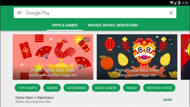Emulator Android Untuk Ram 1gb Games - letterevolution