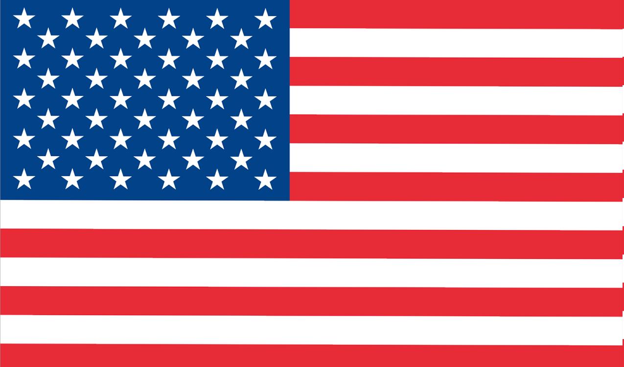 Free iptv USA m3u playlist 04/11/2019