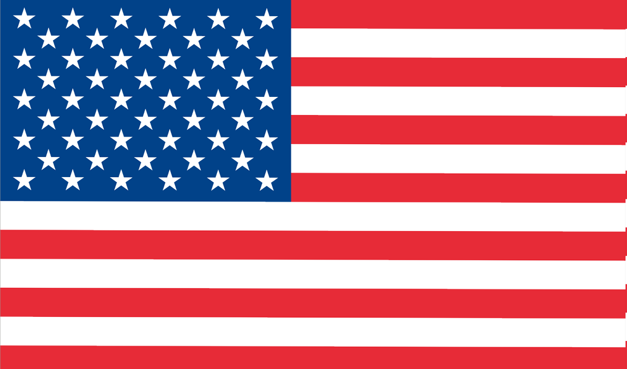 America playlist m3u, iptv usa channels 14/11/2019