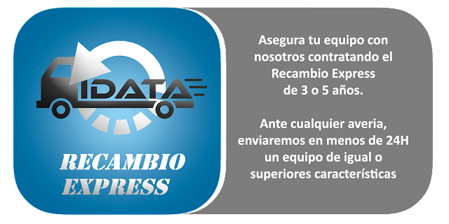 http://www.idata.es/blog.64.267.15.1.1-contratos-de-recambio-express.html
