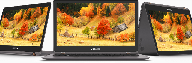 Bulan Juli, ASUS ZenBook Diskon 2 Juta!