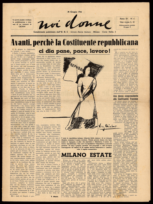 I dolori della giovane libraia l 39 otto marzo dovrebbe - Diva e donne giornale ...