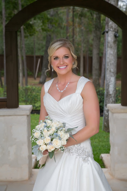 Amber Springs Bride_Montgomery County Weddings _ Photography by Niki