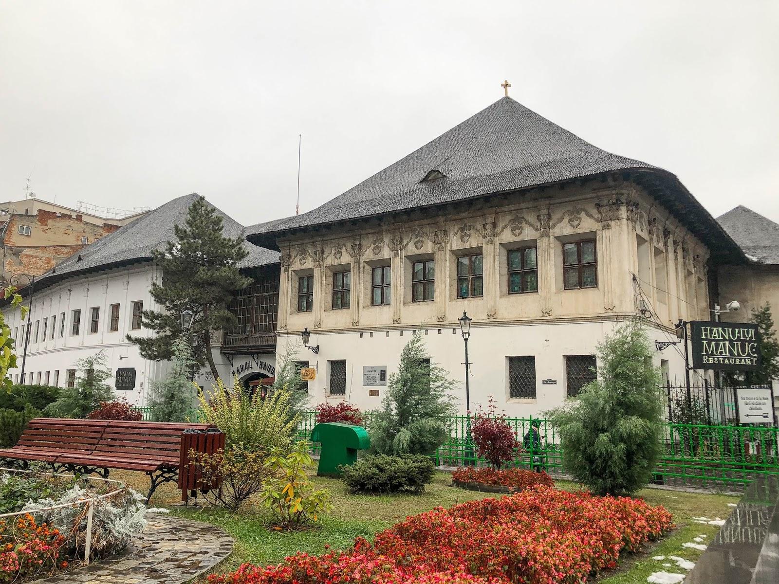 Bucarest sito di incontri