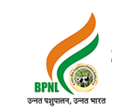 BPNL Recruitment 2021 – 3216 Posts, Salary, Application Form