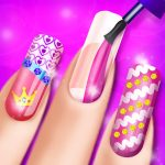 Magic Nail Salon