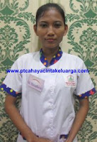 penyalur penyedia jasa tenaga kerja siti baby sitter babysitter nanny perawat pengasuh suster anak bayi balita profesional semarang seluruh indonesia jawa luar jawa