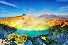 pesona-wisata-alam-panorama-kawah-ijen-bondowoso-jawa-timur