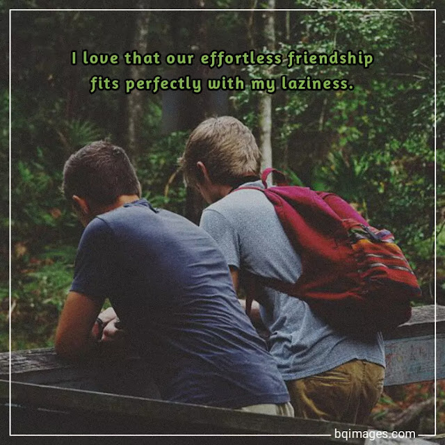 meaningful friendship quotes with images