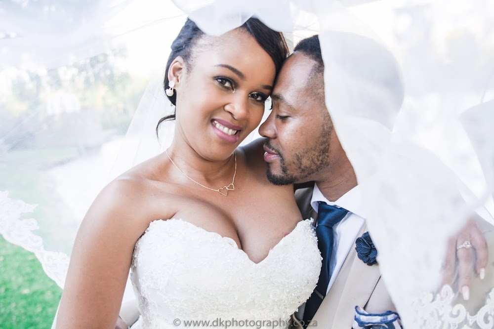 DK Photography CCD_2719 Preview ~ Nwabisa & Siya's Wedding in Hudson's, Vredenheim  Cape Town Wedding photographer