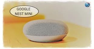 Google Nest Mini in India: Everything You Would like to Know