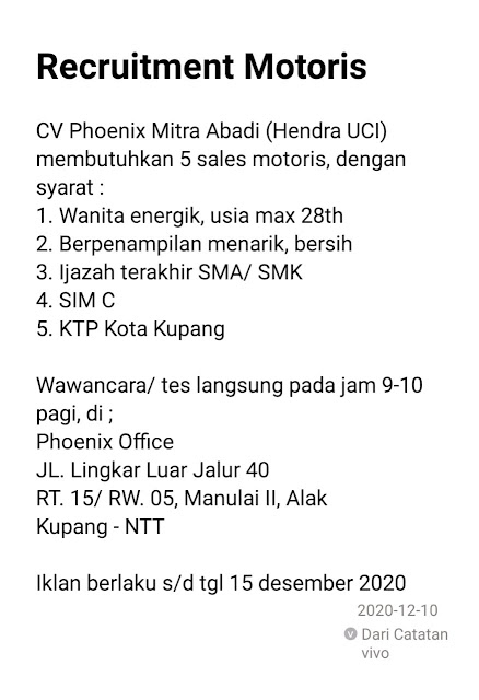 lokerkupang,job vacancy,job vs career,job in vacancy,job vacancy near me,job vacancy with application letter,job vacancy undp,application for job vacancy letter,job vacancy new york,job vacancy canada,advertisement for job vacancy sample,job vacancy us,job vacancy usa,job vacancy dubai,job vacancy teacher,application for job vacancy,job vacancy singapore,job vacancy united nations,job vacancy online,job vacancy nurse,job vacancy hotel,job vacancy in singapore,what is job vacancy,job vacancy 2020,job vacancy accounting,job vacancy for accountant,job vacancy advertisement,job vacancy google,job vacancy part time,employe,employed,employee,employer identification number,indeed employer,employment agency,employ florida,employer,employee of the month,at will employment,employment verification letter,employment at will,1099 employees,employe self service,employment application,employees benefits,employment solutions,employ georgia,employee engagement,employe personal page,employment engagement,employees only,employment letter,employer letter,employe hand book,employment verification,employ definition,employees provident fund,employment contract,terkreatif