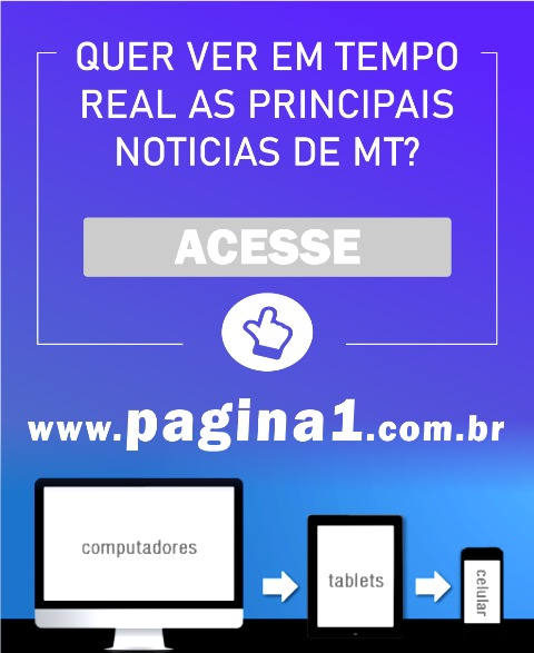 ROSARIO NEWS | Portal de Notícias