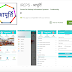 IREPS Mobile App आपूर्ति has been published on Google Play store