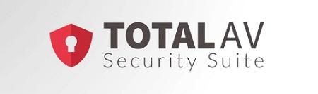 TOTAL AV Security Suite 2018
