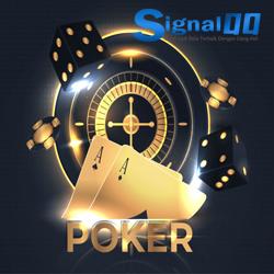 Keuntungan Bermain di Situs Poker Online Terpercaya