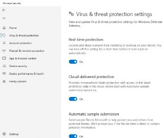 cara-Mematikan-Windows-Defender