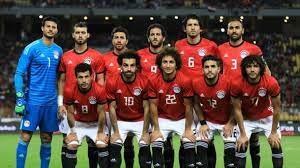 موعد مباراة الغابون و مصر من تصفيات كأس العالم: أفريقيا